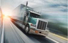 Refrigeración para cabinas de camiones y vehículos de carga pesada
